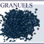 abs granules manufacturer in Bawana Delhi