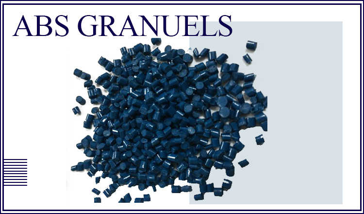 abs granules manufacturer in Bawana Delhi