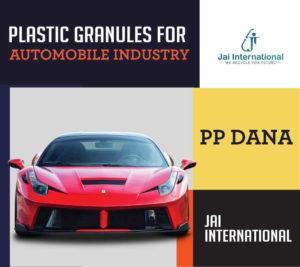 plastic granule manufacturer in delhi