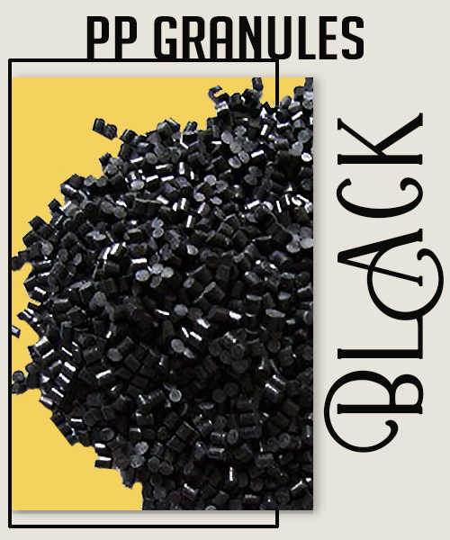 black-pp-granules-in-Delhi